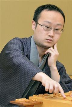 大山次郎 木暮克洋 渡辺明竜王 弁護する ホームページ 削除前 魚拓.jpg